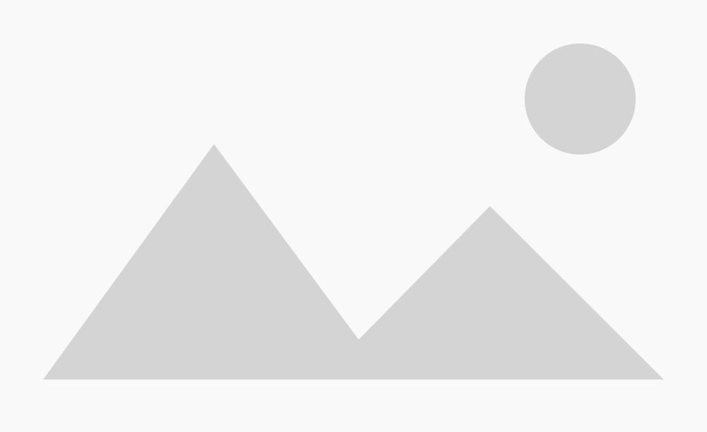 plettac distribution - Aluminiowe