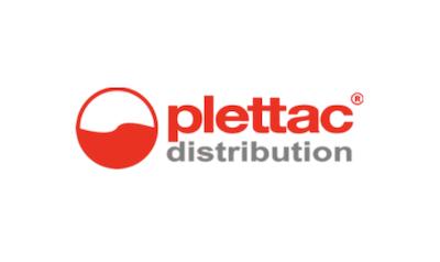 plettac distribution - katalog produktów