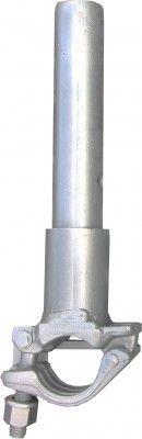 plettac distribution - Lattice girder accessories