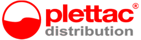 plettac distribution logo