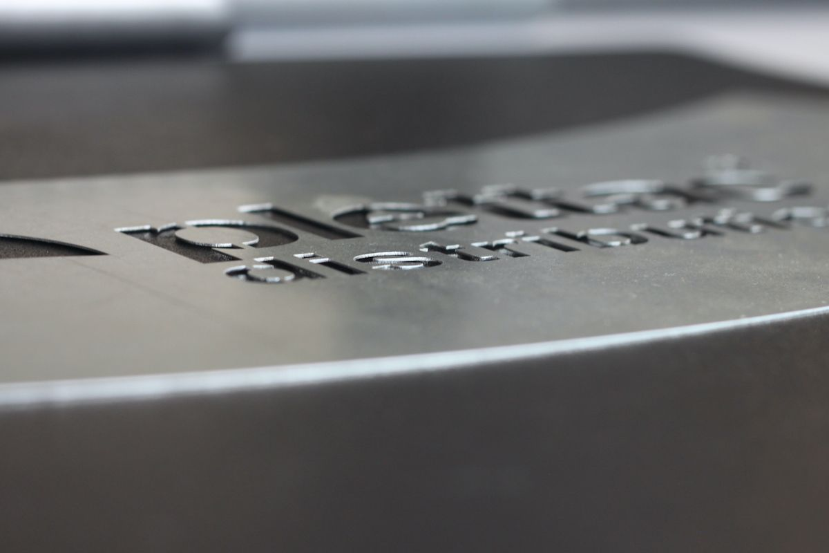 plettac.com.pl - usługi cięcia laserem, laserowe cięcie