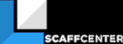 scaffcenter logo