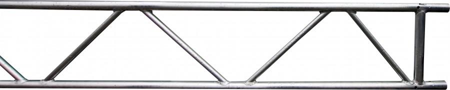 plettac distribution - Dźwigar kratowy stalowy