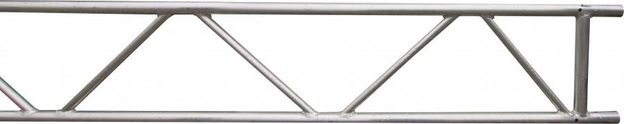 plettac distribution - Dźwigar aluminiowy kratowy
