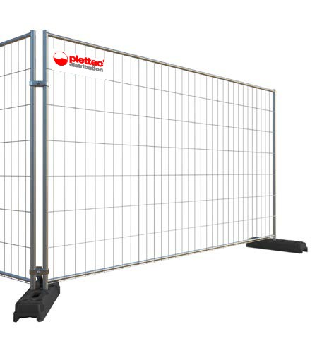 plettac distribution - Panel AZ-3