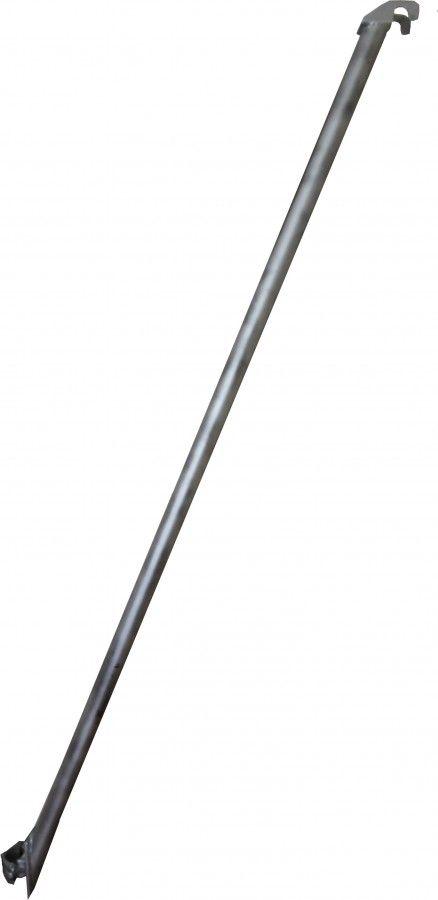 plettac distribution - Side bracket support