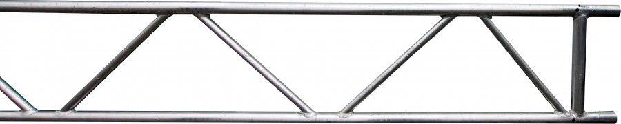 plettac distribution - Steel lattice girder