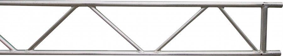 plettac distribution - Aluminium Lattce Girder