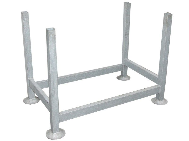 plettac distribution - Storage rack
